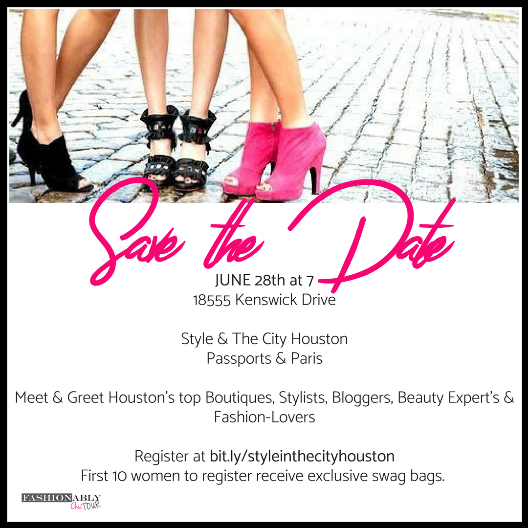 Style in the City (IMAGE ONLY)-2 (1).png