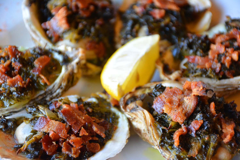 Oysters Louie.jpg