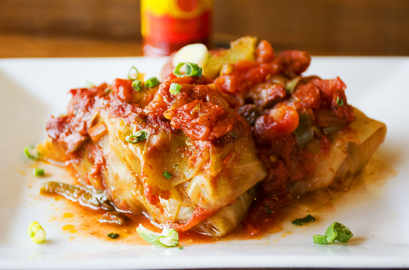 Stuffed Cabbage.jpg