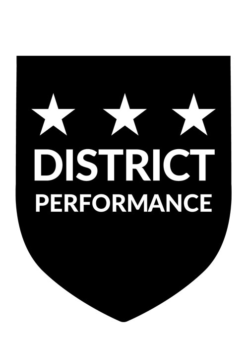 District-performance_shield_logo500x700.jpg