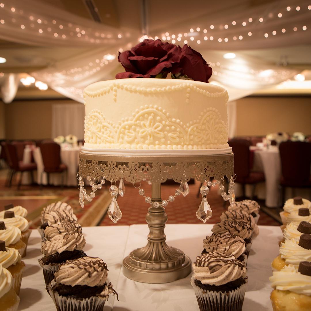 CakeShot-web.jpg