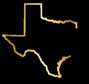 austin texas investment real estate