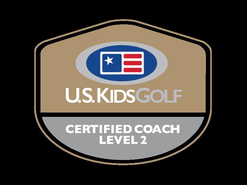 Certified-Coach-Level-2-Logo.png