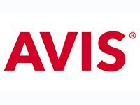 AVIS Preferred