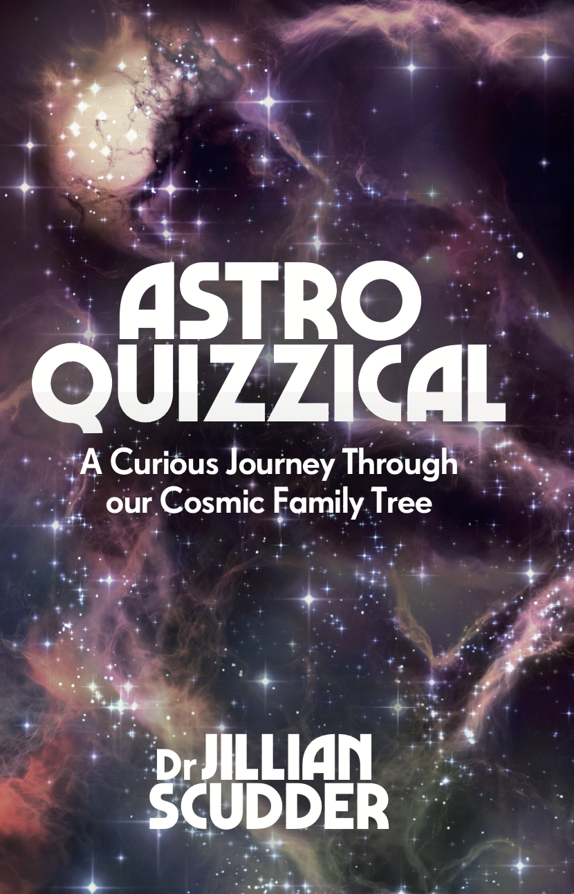 BookCover_Astroquizzical.png