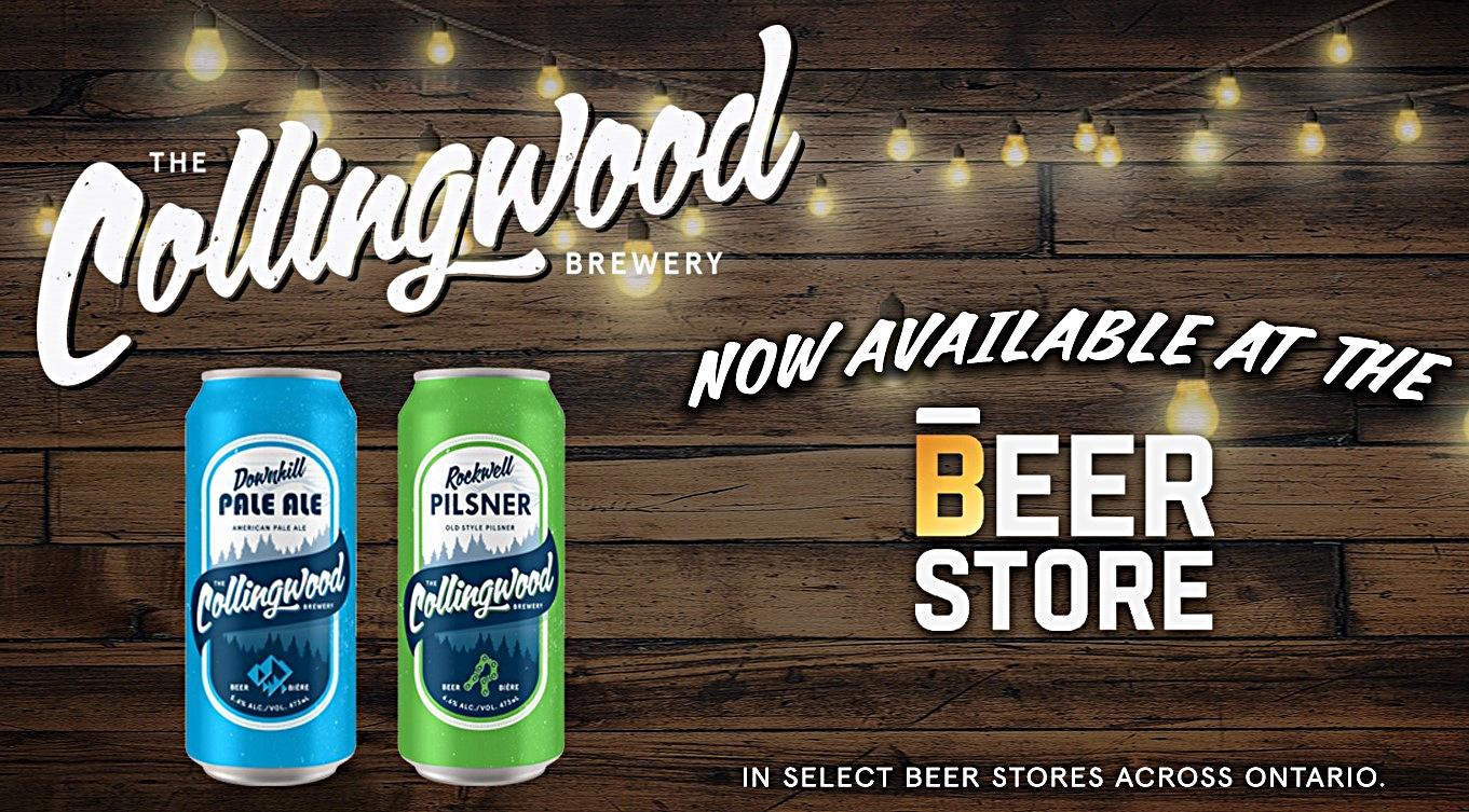Beer Store Launch .jpg