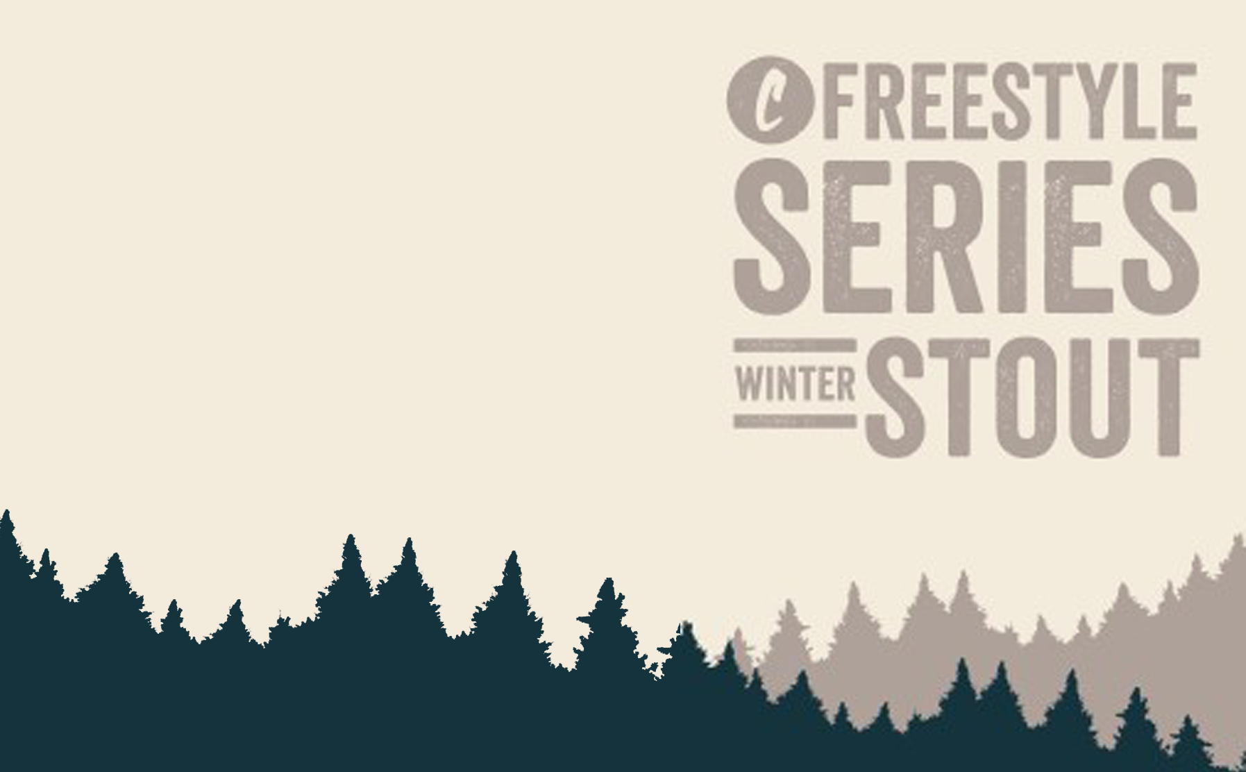 Winter Stout Website Image.png