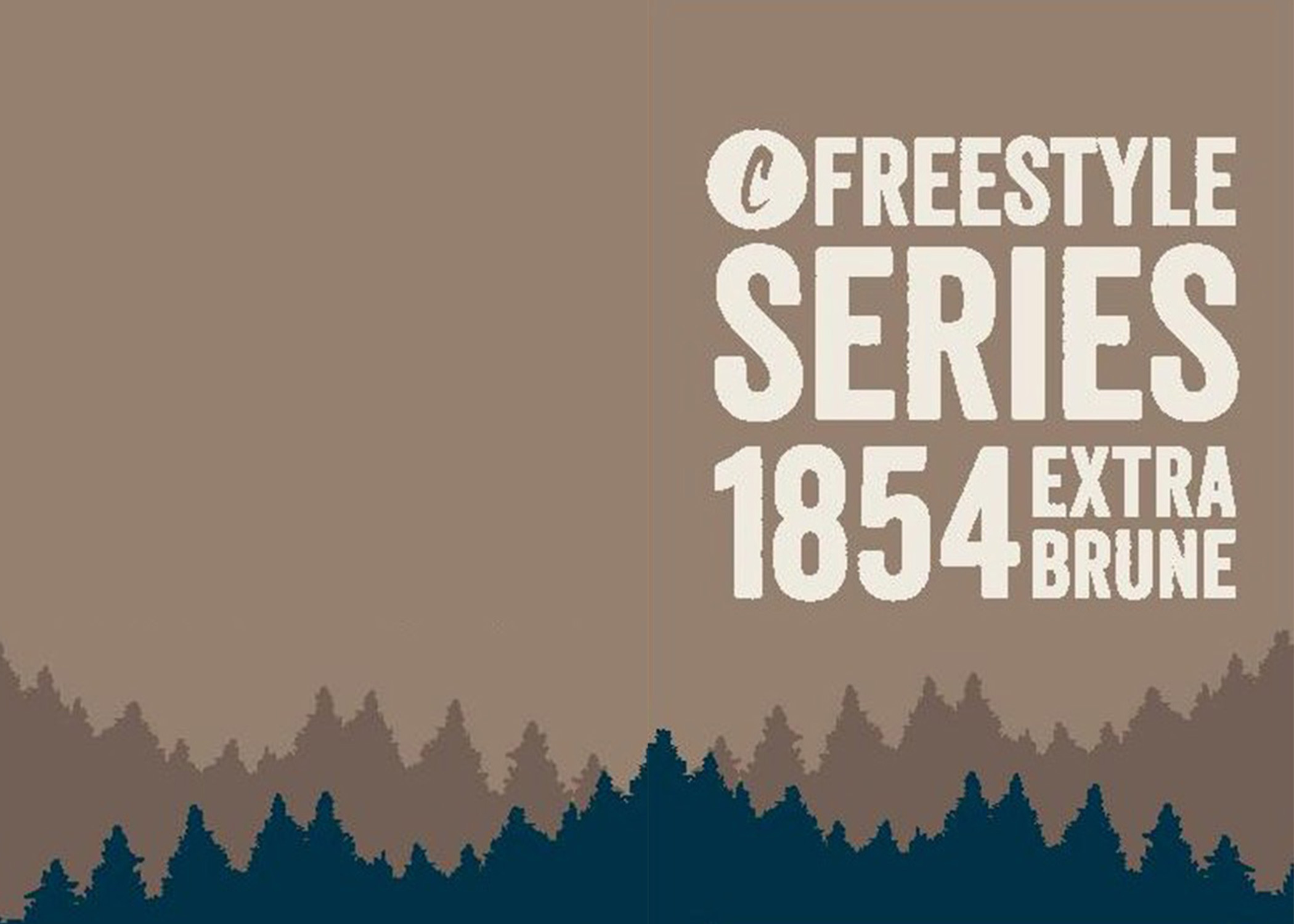 Freestyle 1854- ALL BEERS.jpg