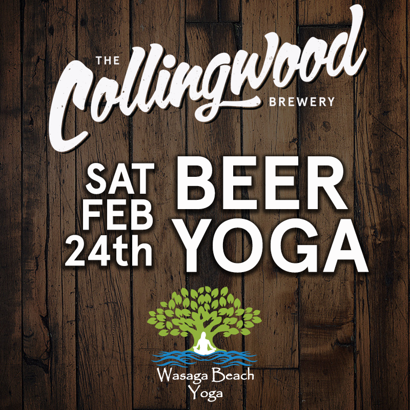Beer Yoga.png