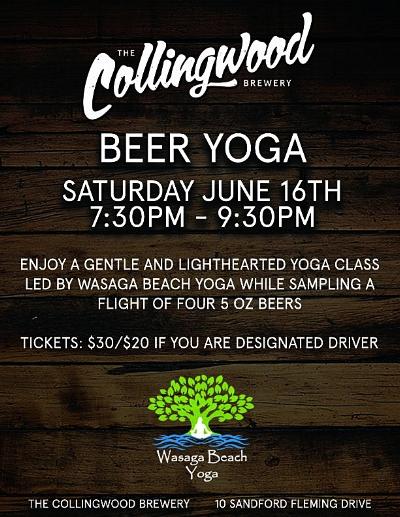 Beer Yoga - June 16th.jpg