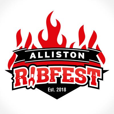 June 8-10, 2018