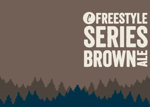 Freestyle BROWN - ALL BEERS.jpg