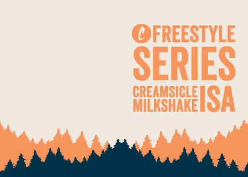 Creamsicle-Milkshakes-ISA.jpg