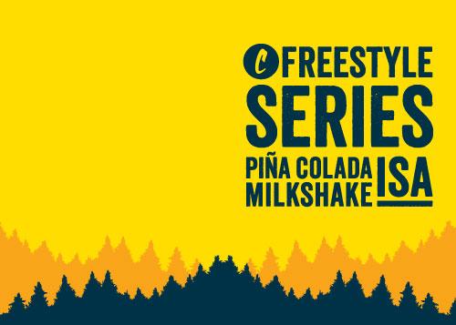 Piña Colada Milkshake ISA.jpg