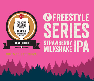 Freestyle-Strawberry-Milkshake-IPA--Bronze.jpg