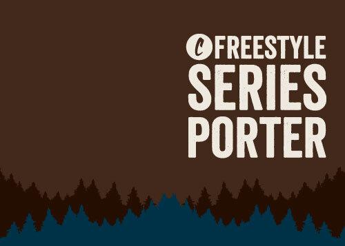 Porter.jpg