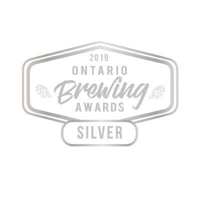 Ontario-Brewing-Awards-Silver.jpg