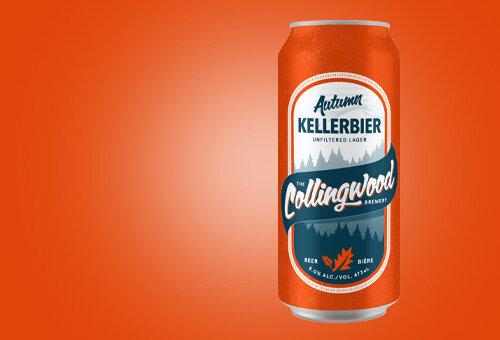 Autumn-Kellerbier.jpg