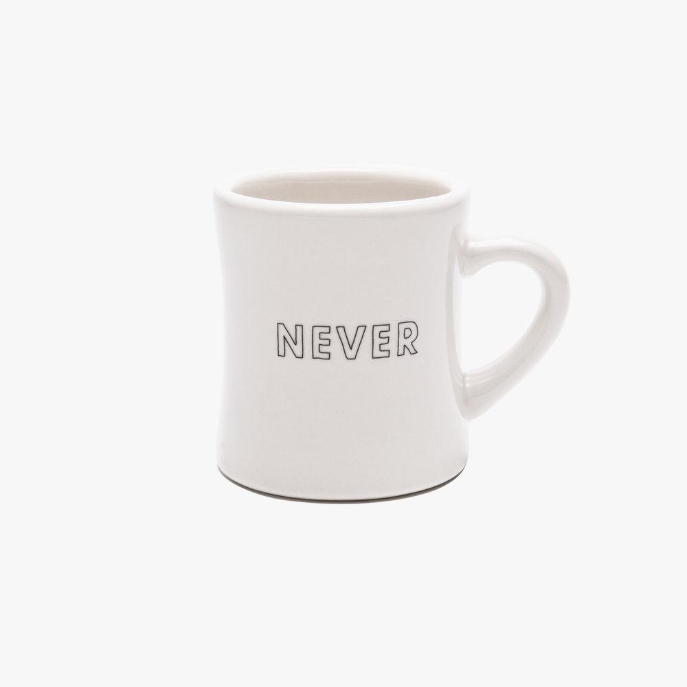 Never_Product_mug_classic-logo.jpg