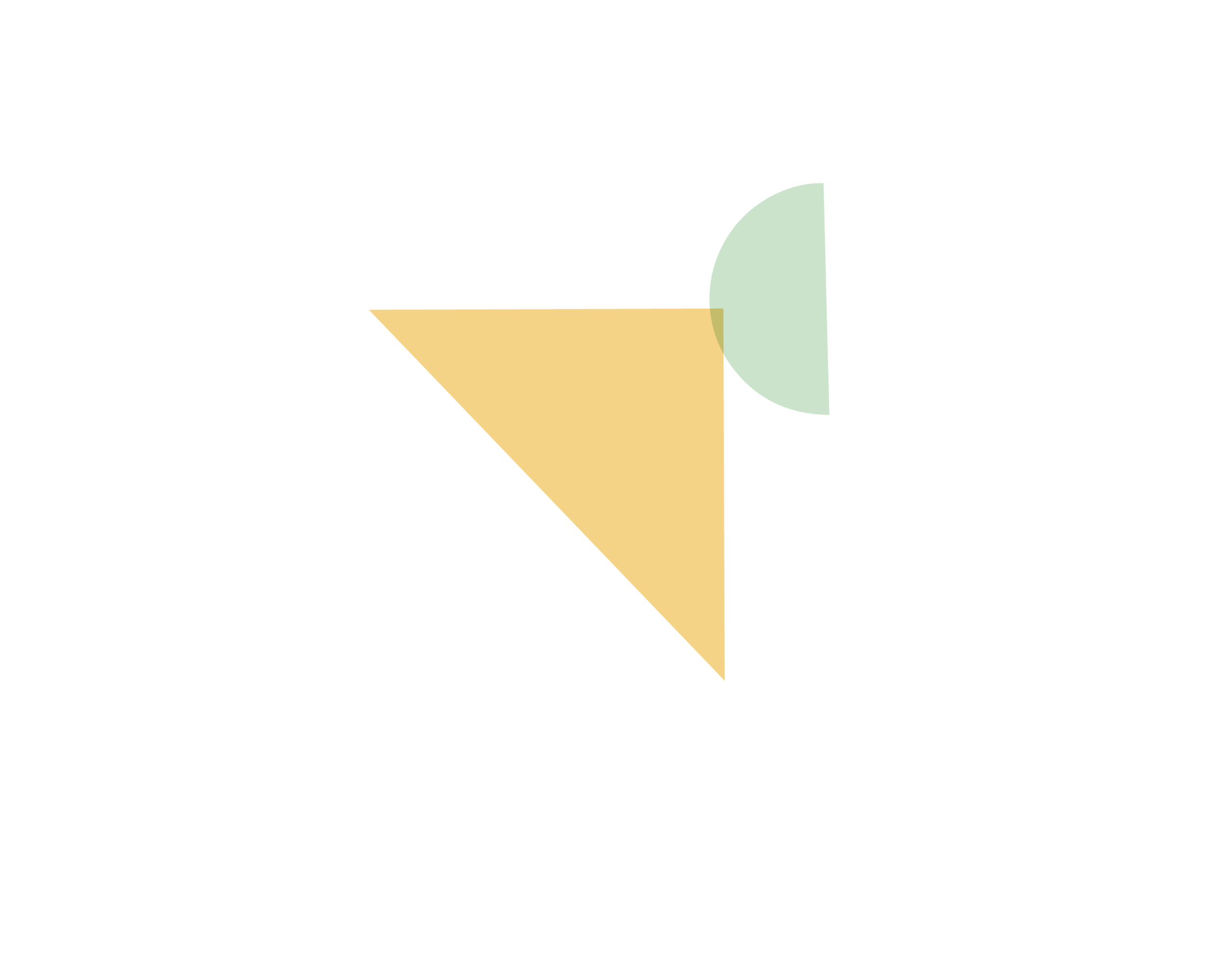 nns_shapes_r1-08.png