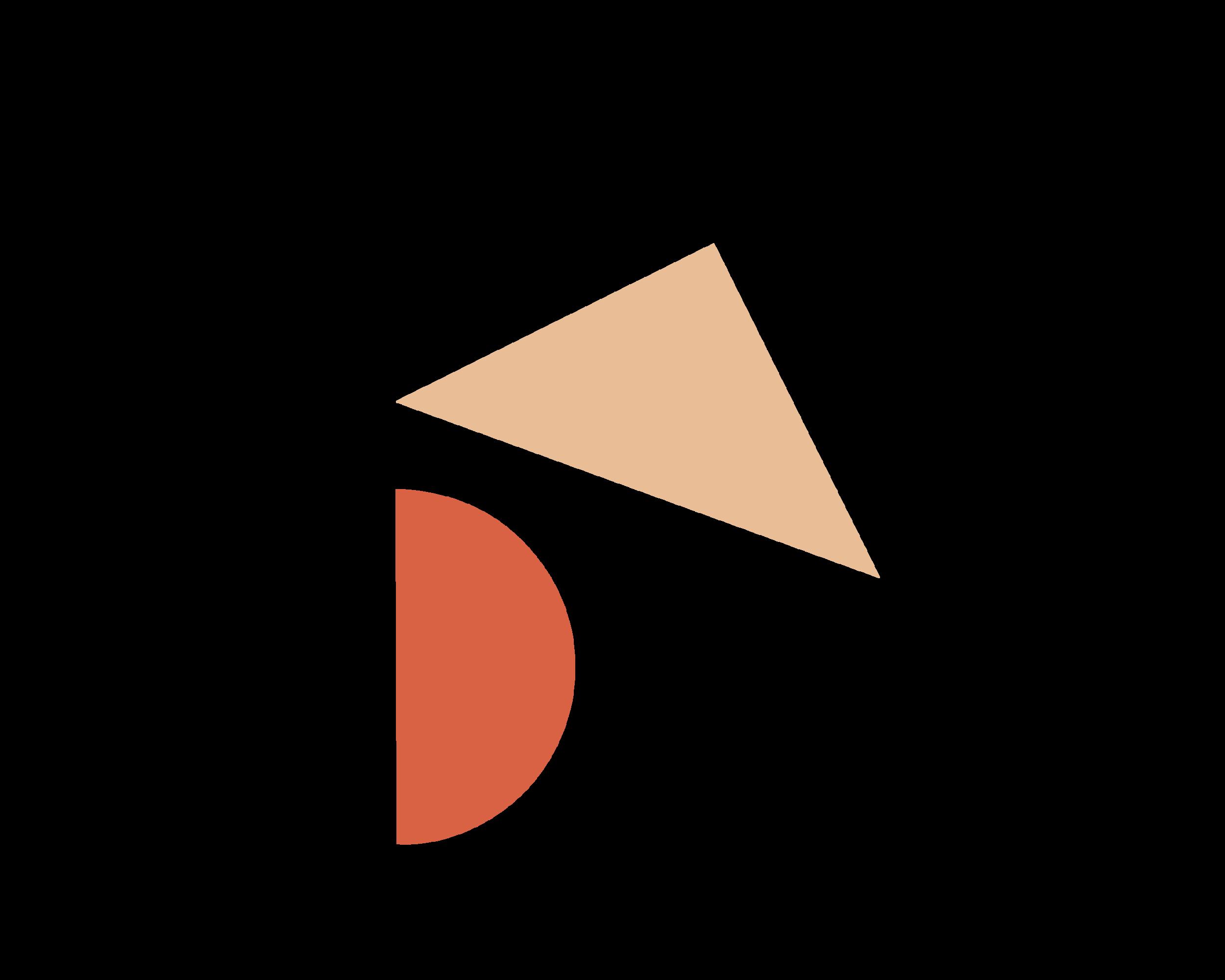 nns_shapes_r1-10.png