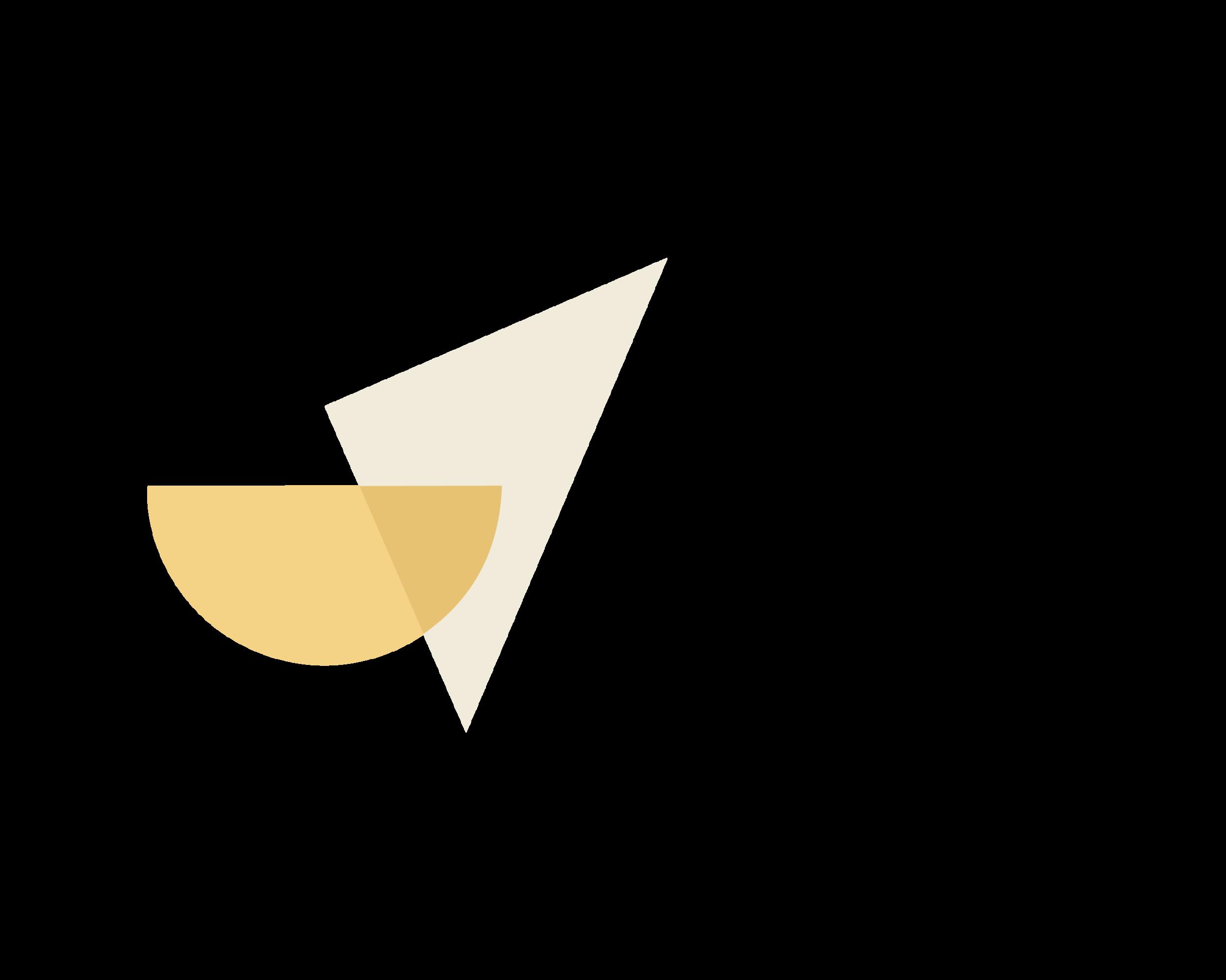 nns_shapes_r1-05.png
