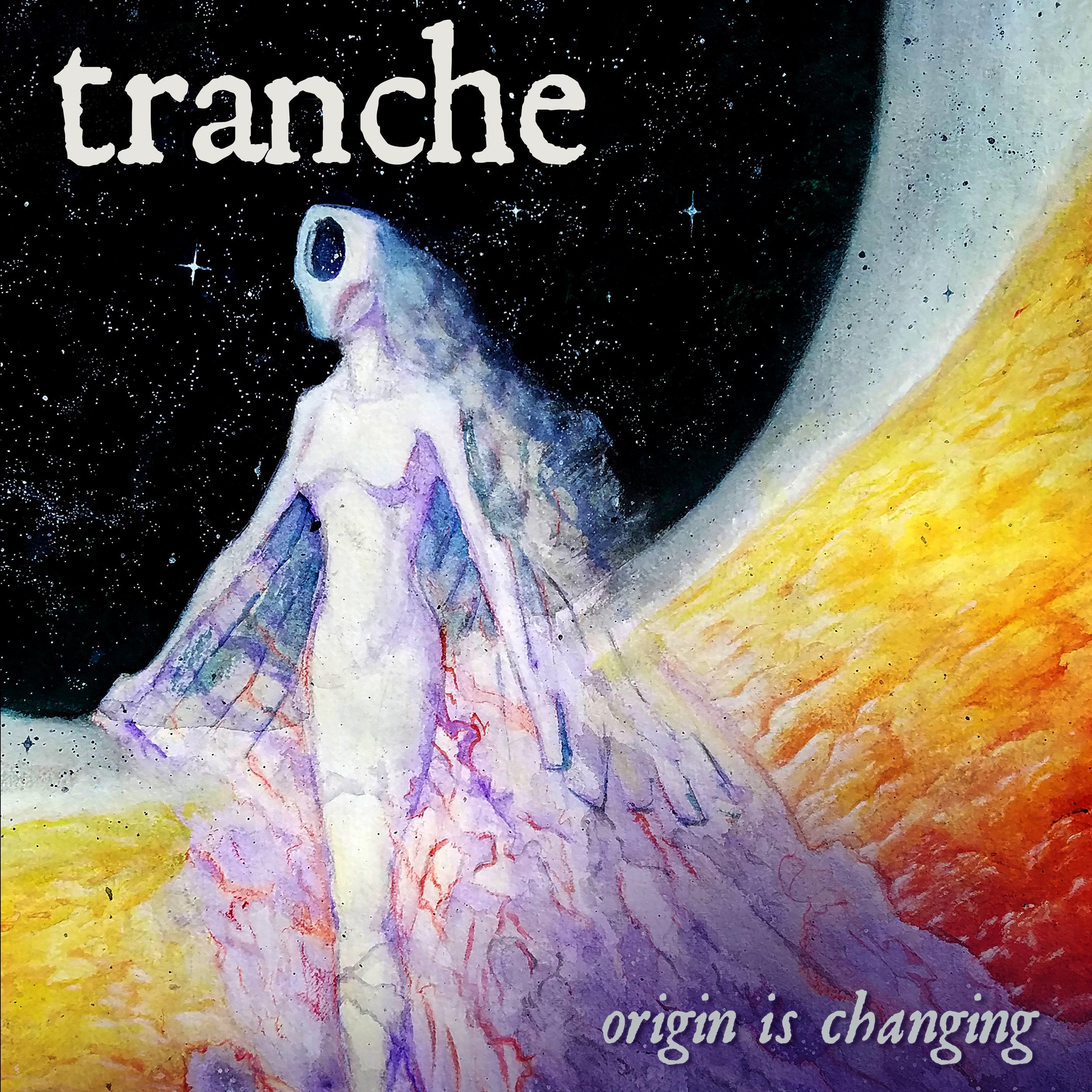 Tranche_-_Origin_is_Changing_3000x3000.jpg