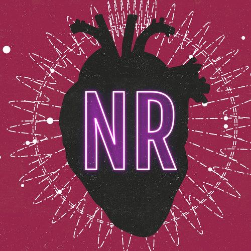 Nebula Rosa - Pink shirt (Logo).jpg