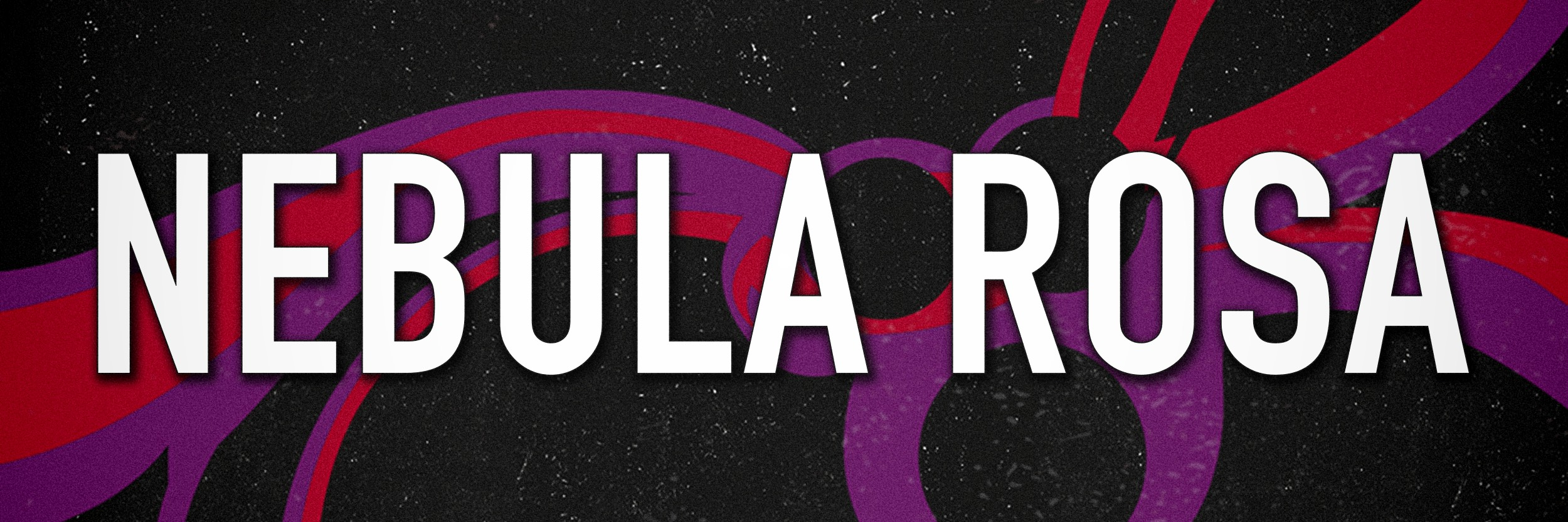 Website Header - Nebula Rosa.jpg
