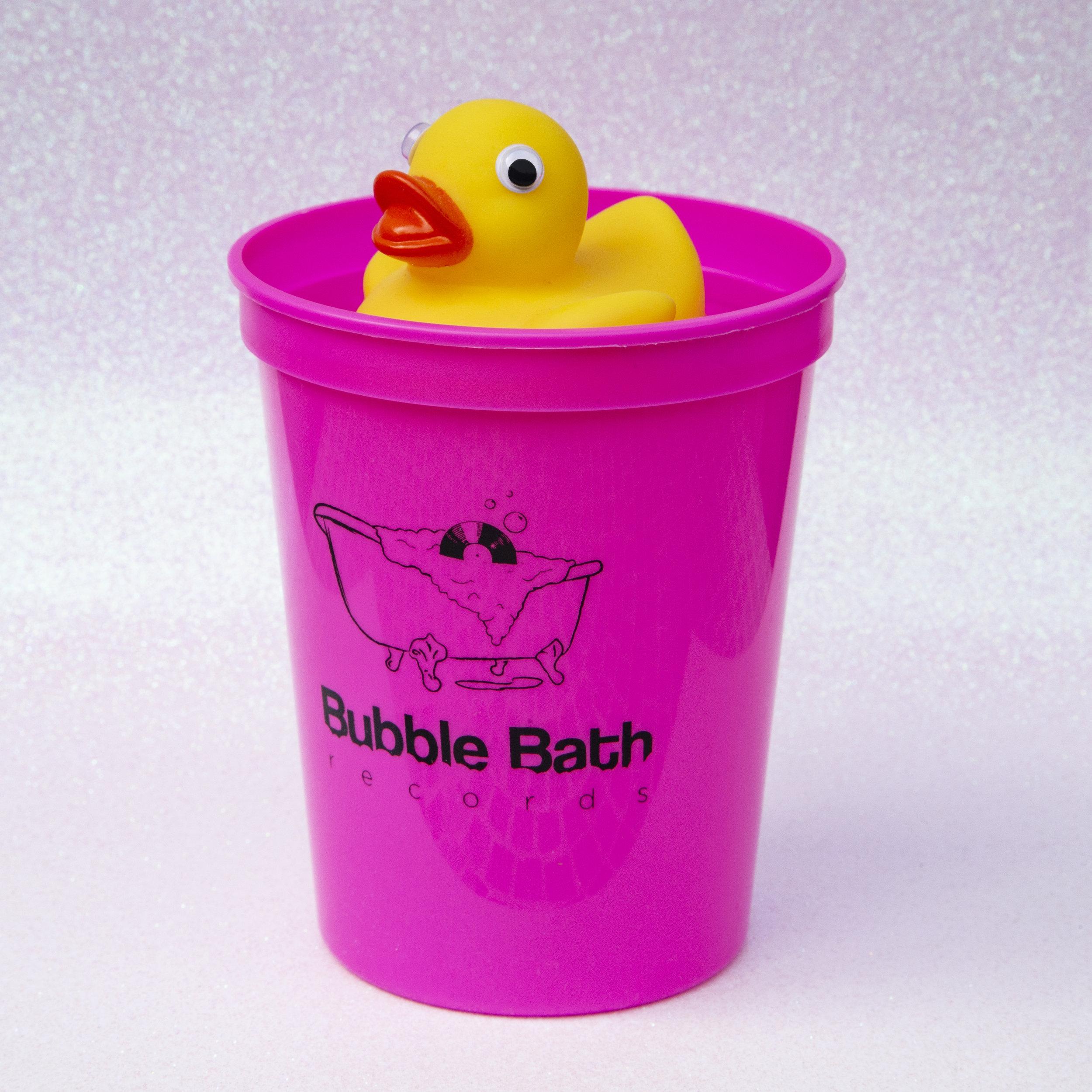BBR - Pink Cup.jpg