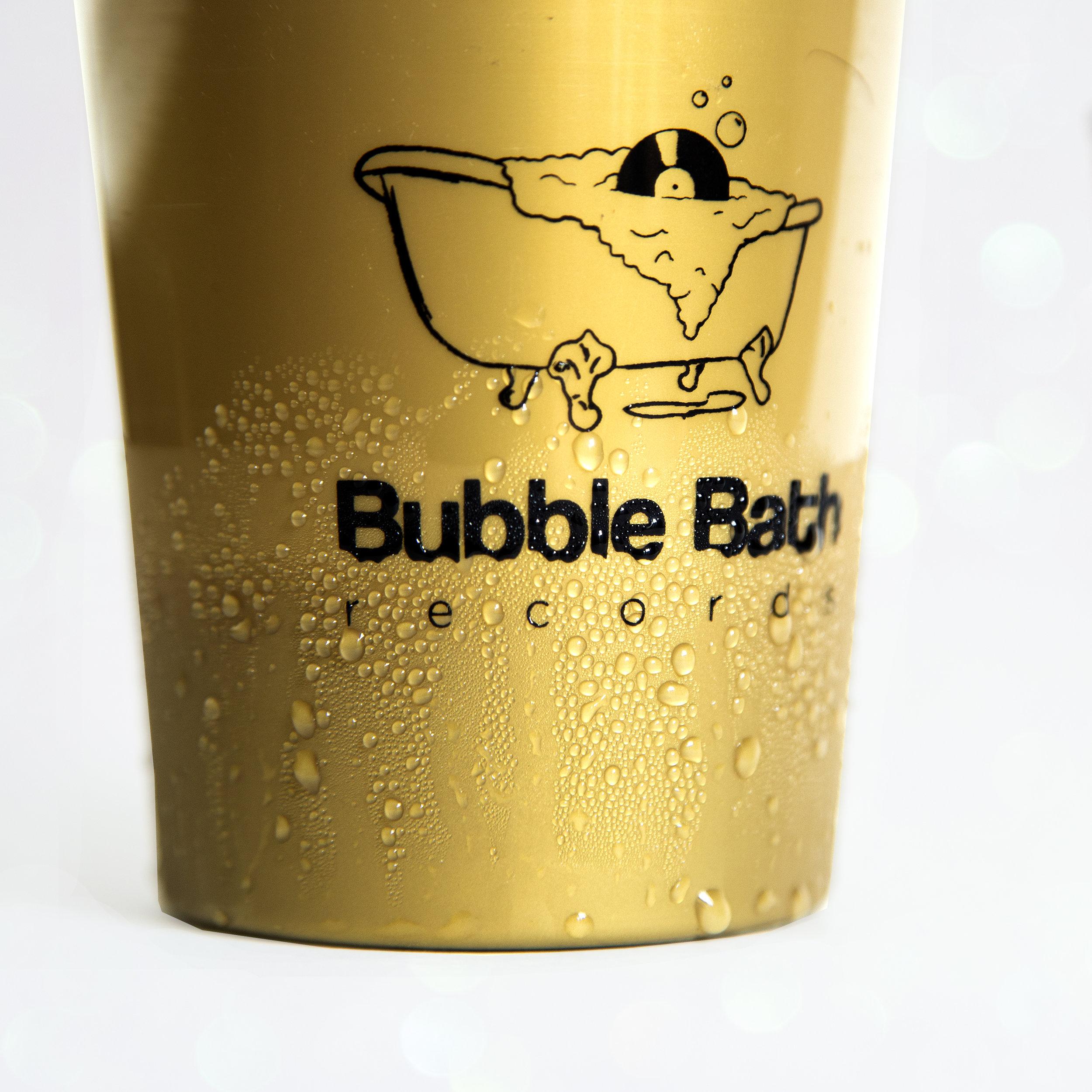 BBR - Golden Cup.jpg
