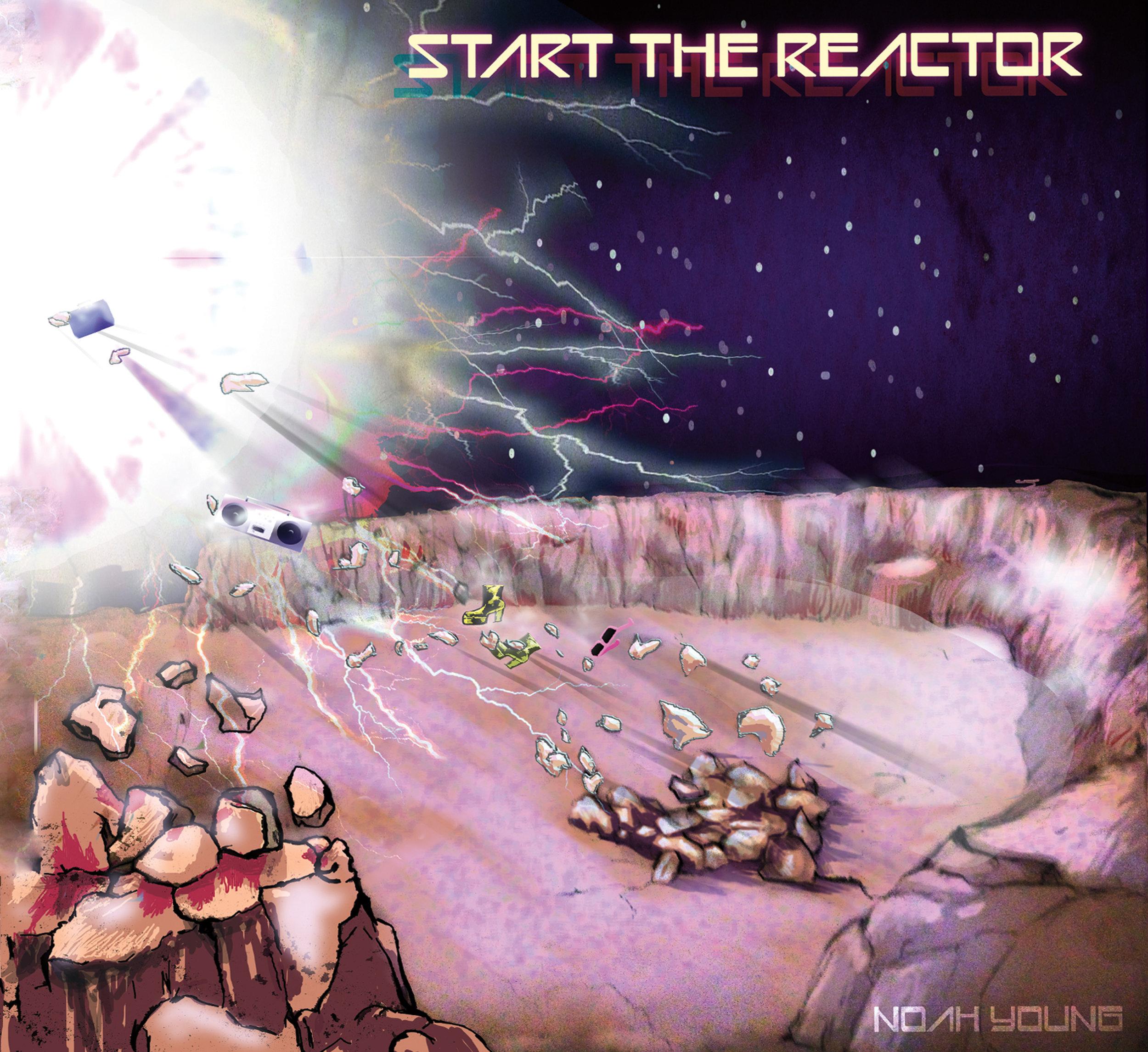 start the reactor art for BBR.jpeg