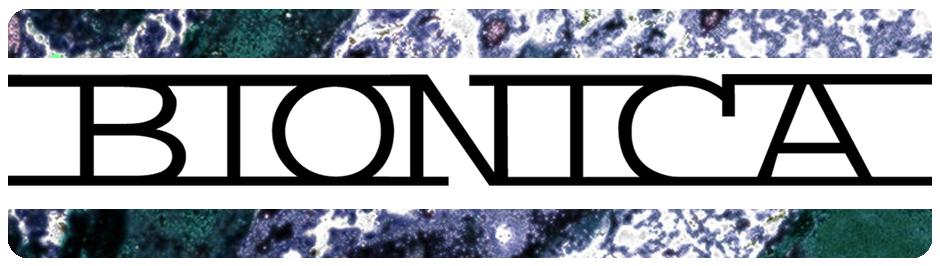 Bionica header Artist page.jpg