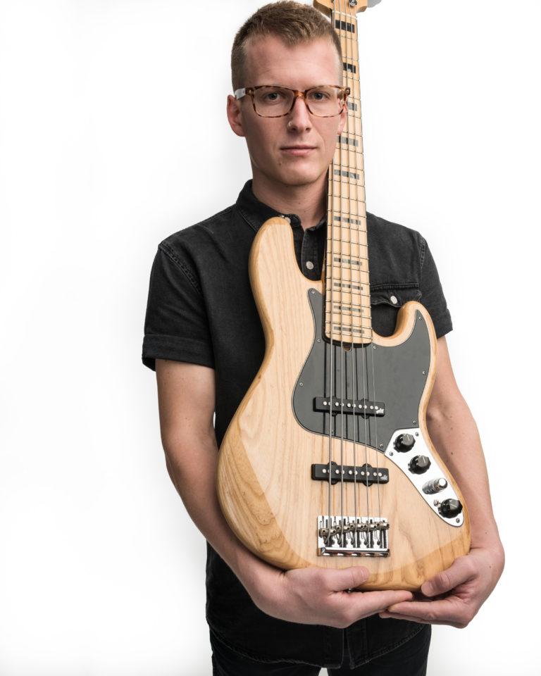Noah Young bass.jpg