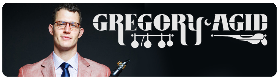 Gregory Agid.jpg