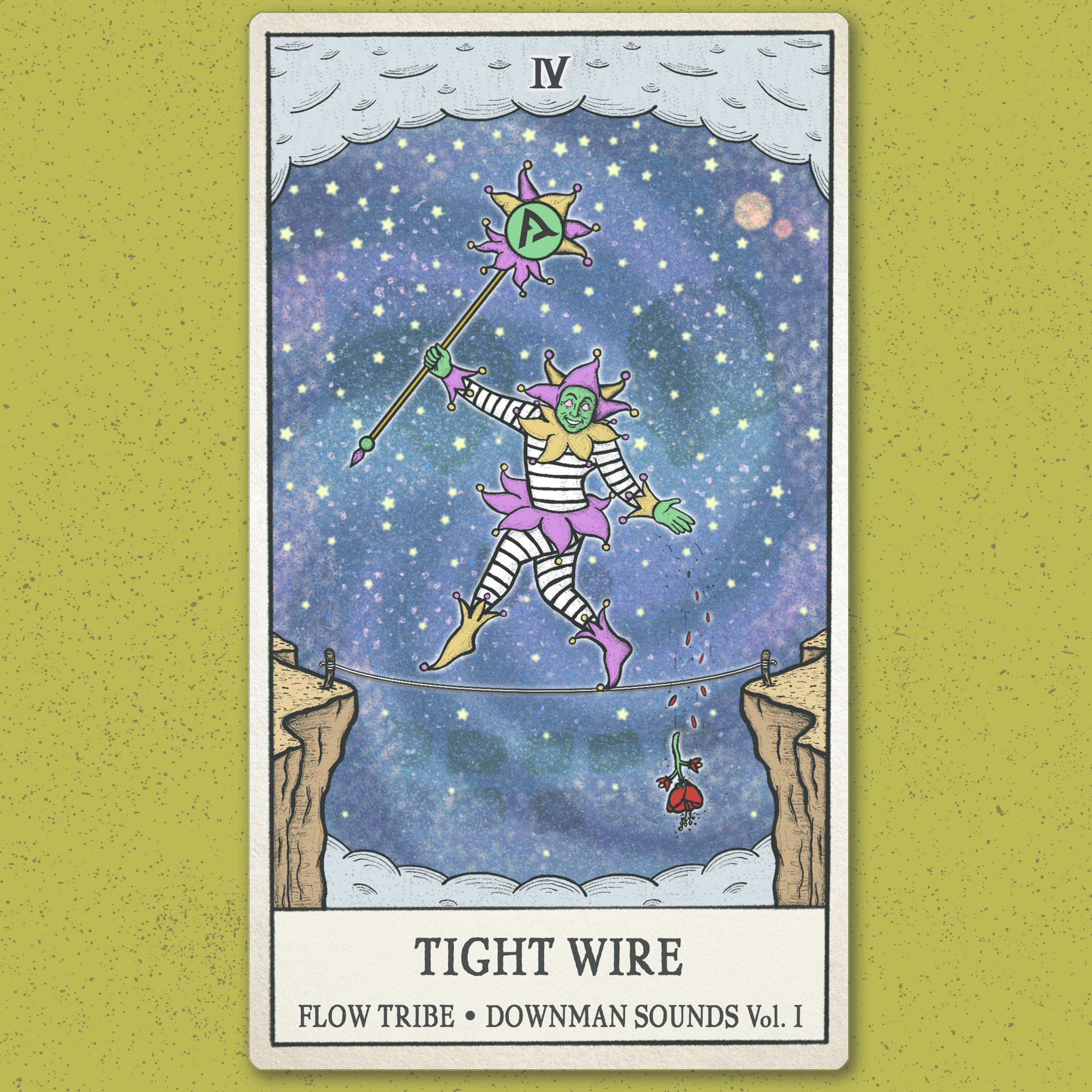 Tight Wire - Flow Tribe.jpg