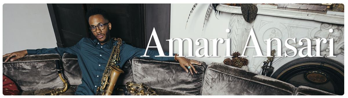 Amari Ansari Banner.jpg