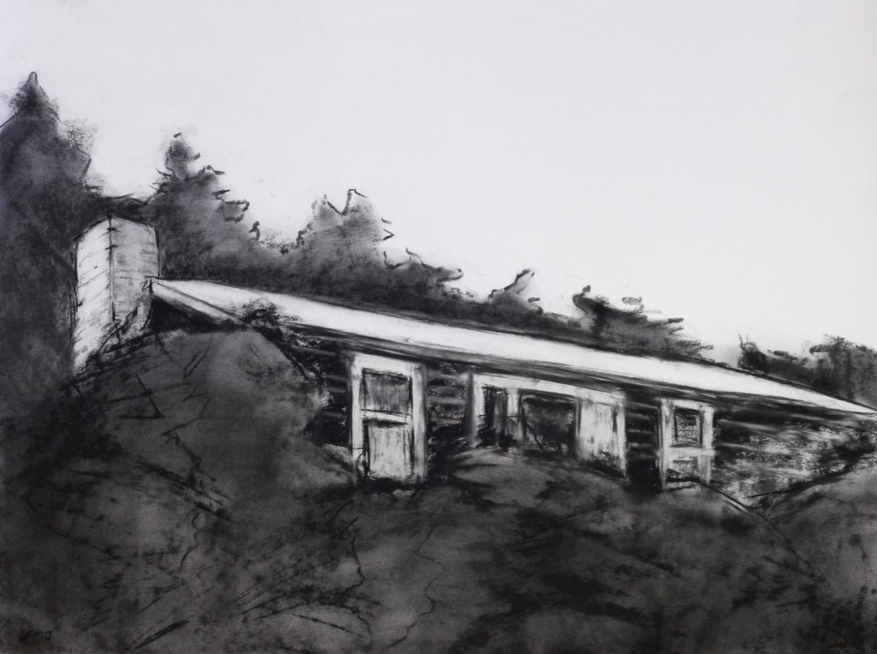 Large Works ($1000 +) - 17 of 36.jpg
