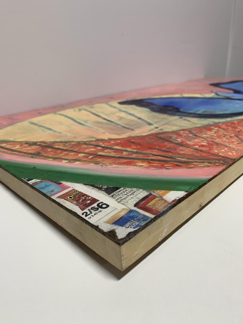 Large Works ($1000 +) - 30 of 36.jpg