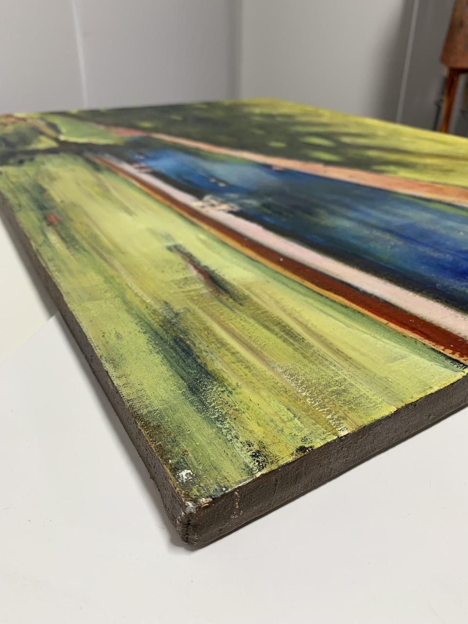 Large Works ($1000 +) - 32 of 36.jpg