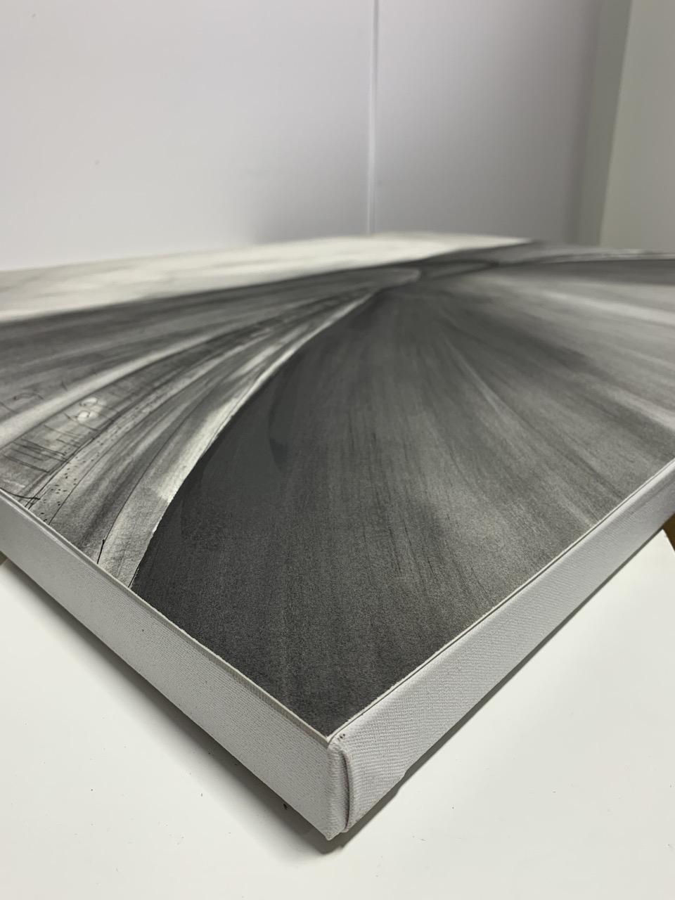 Large Works ($1000 +) - 34 of 36.jpg