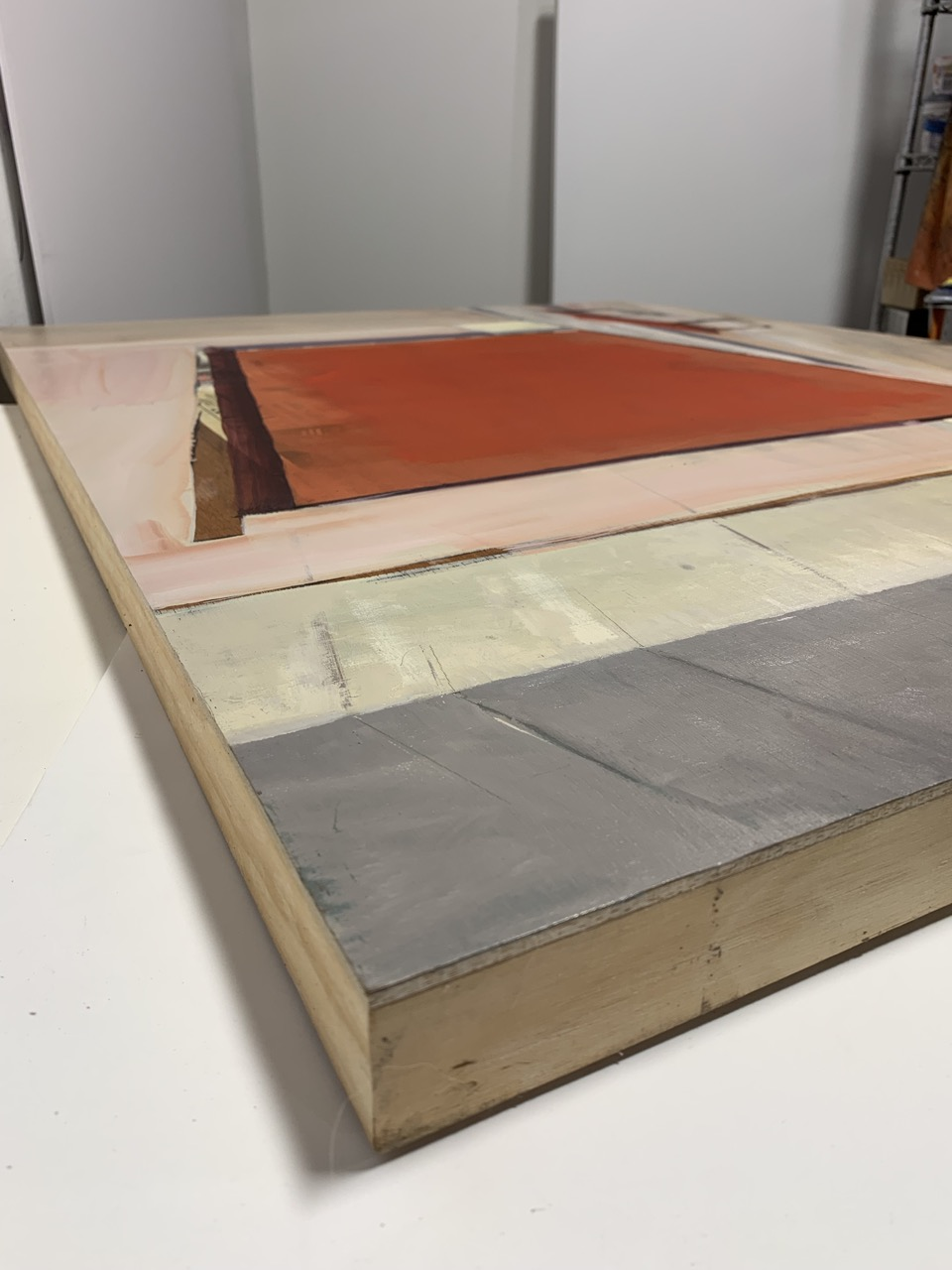 Large Works ($1000 +) - 36 of 36.jpg