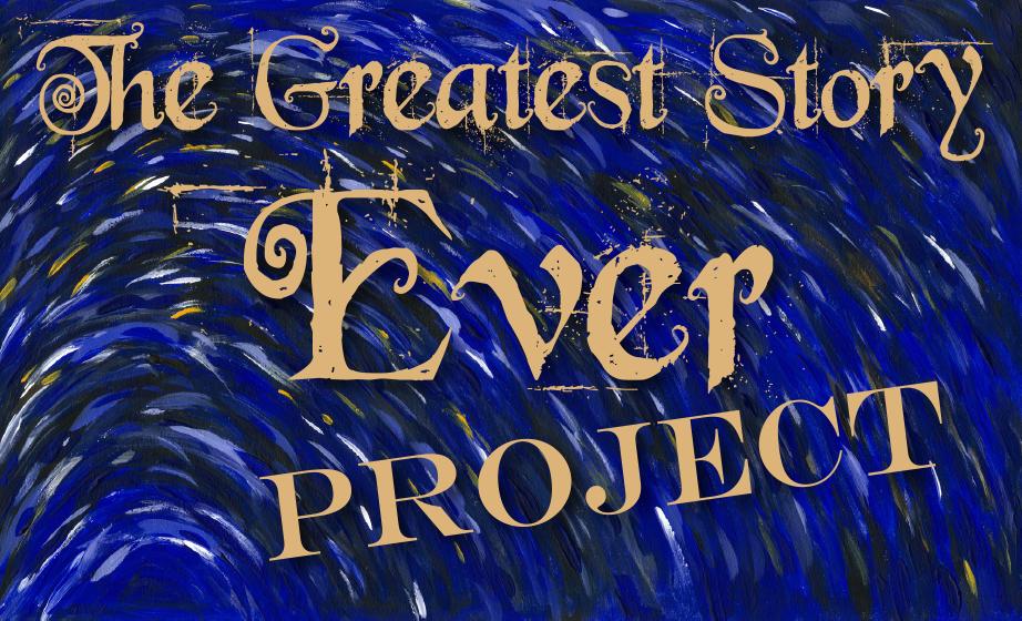 TGSE-Project-Web-Header.png