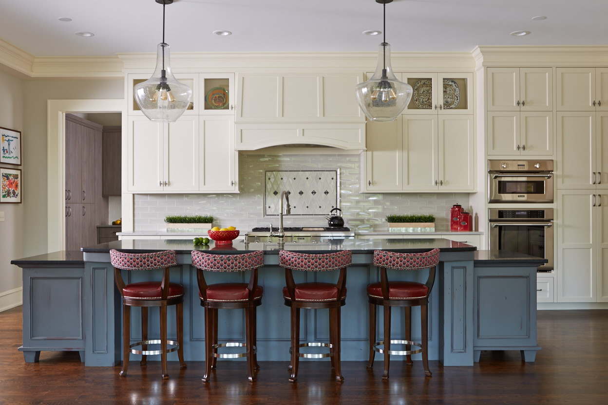 Harmening_kitchen-v2_fpo.jpg