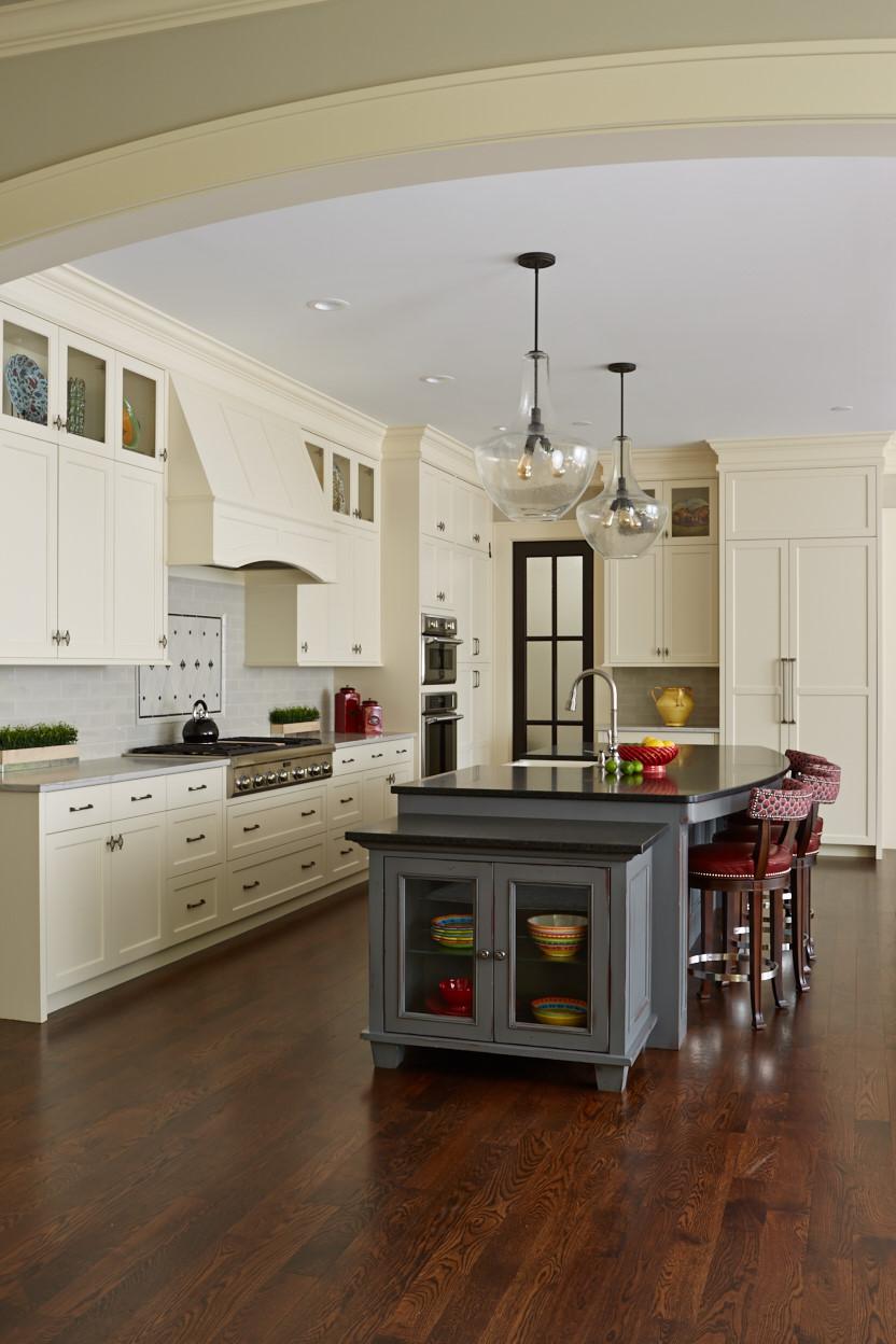 Harmening_kitchen-v3_fpo.jpg
