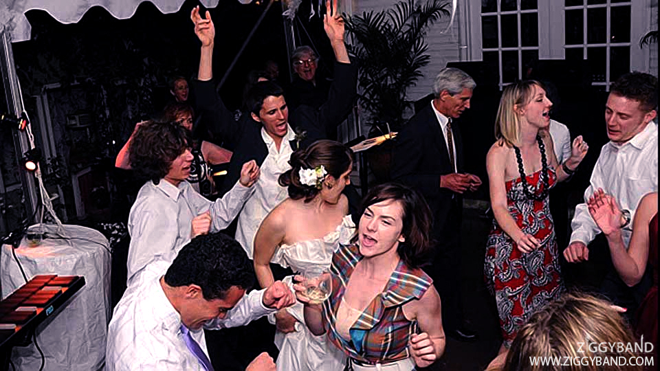 Ziggy Wedding.jpg