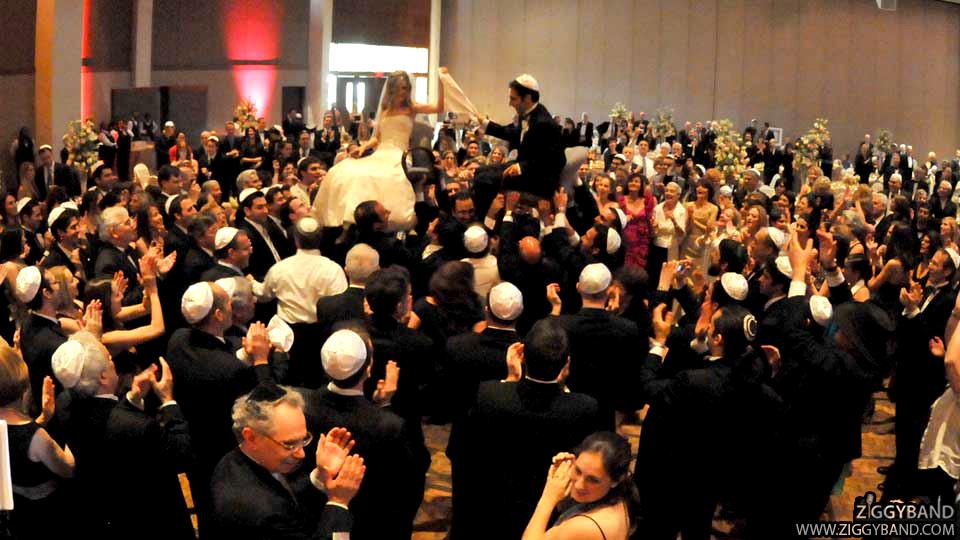 Ziggy Jewish Wedding.jpg