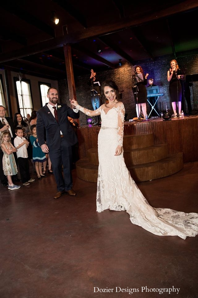 ZIGGY GALVESTON WEDDING.jpg