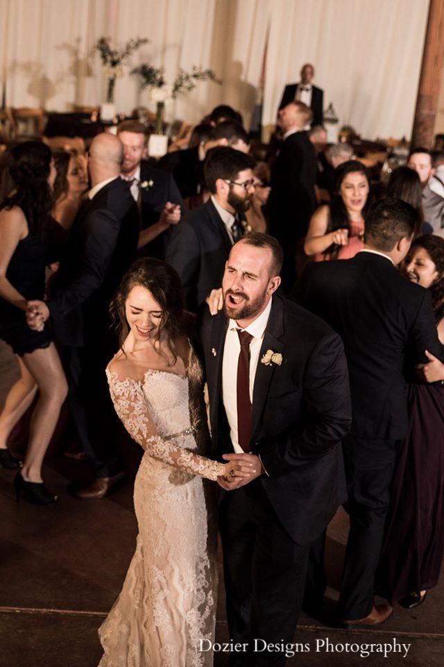 ZIGGY GALVESTON WEDDING 3.jpg