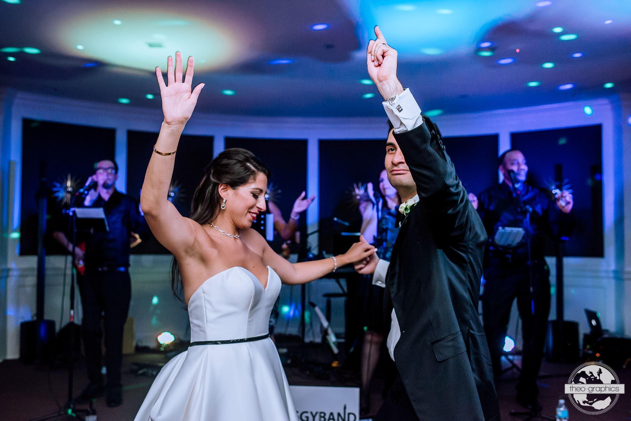 ZIGGY BAND @ PETROLEUM CLUB WEDDING 2.jpg